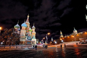 moscow copy 1