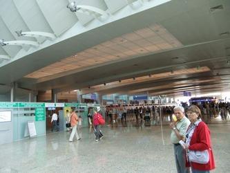 terminalc03