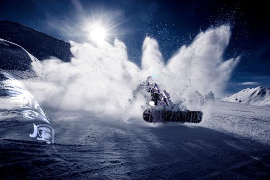 02-02雪風
