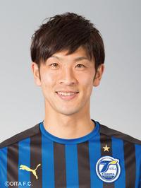 face_nasukawa_500x655