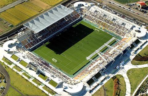 Matsumoto-Stadium-00084-bf791