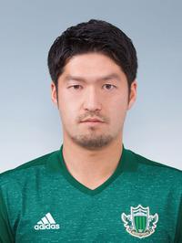 15_miyasaka
