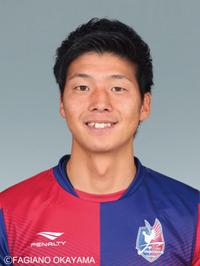 face_tsukagawa-481x640