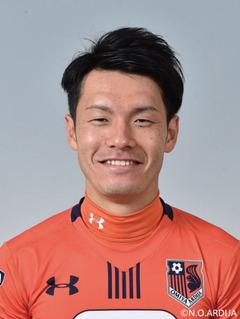 iwakami-481x640