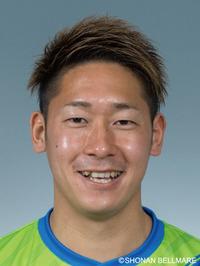 face_takahashi-481x640