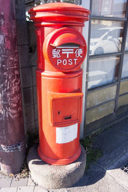 浄智寺入口9