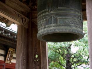 五百羅漢寺10