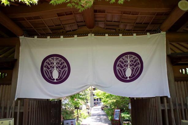 常泉寺03