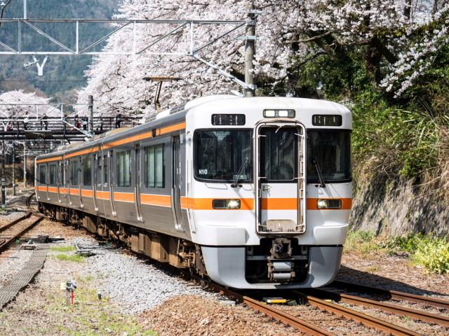 松田・山北13