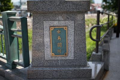 松本市16