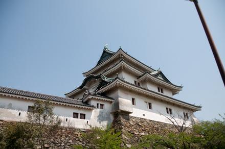 wakayamajou0
