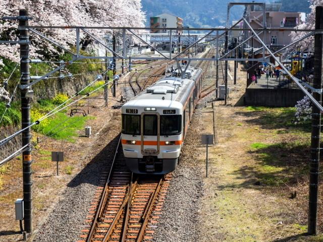 松田・山北15