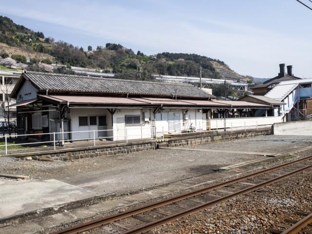 松田・山北19