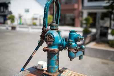 松本市12