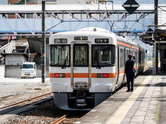 松田・山北14
