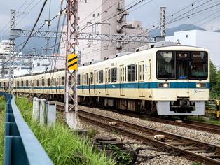 小田急05