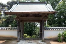 松岩寺10