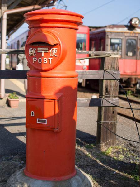 銚子の旅21