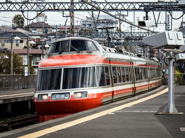 松田・山北1