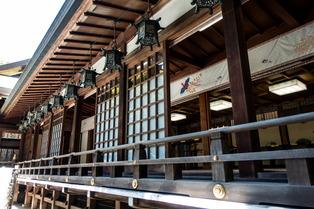 平塚八幡宮2