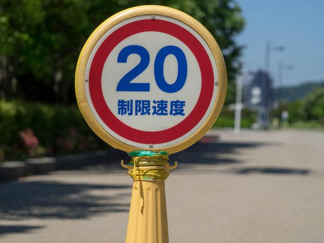 散歩道07