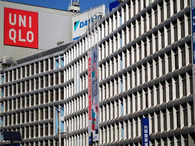 東京街景・新宿03