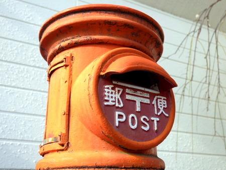 下曽我駅2