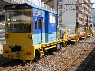 松田・山北9