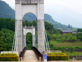 戸川公園2