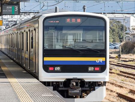 銚子の旅40