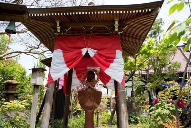 常泉寺06