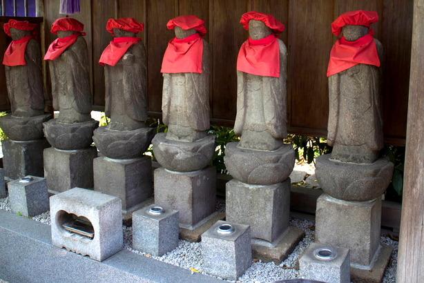 常泉寺07