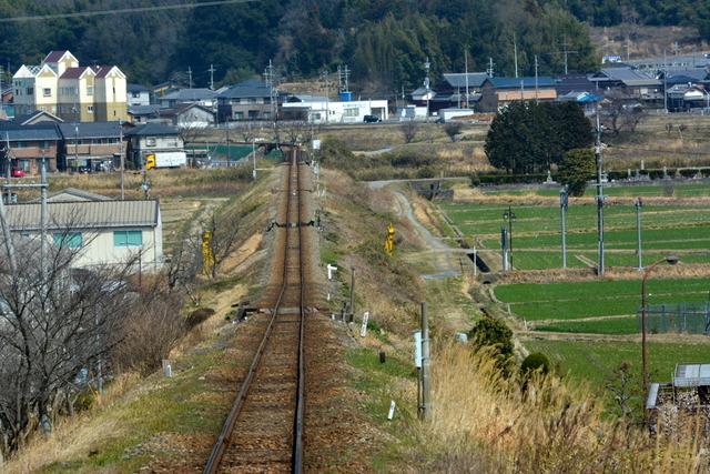 信楽高原鉄道5