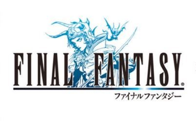 FF生みの親「坂口博信」氏の最高傑作ゲームってなんだと思う?