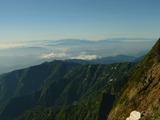 富士山もバッチリ♪