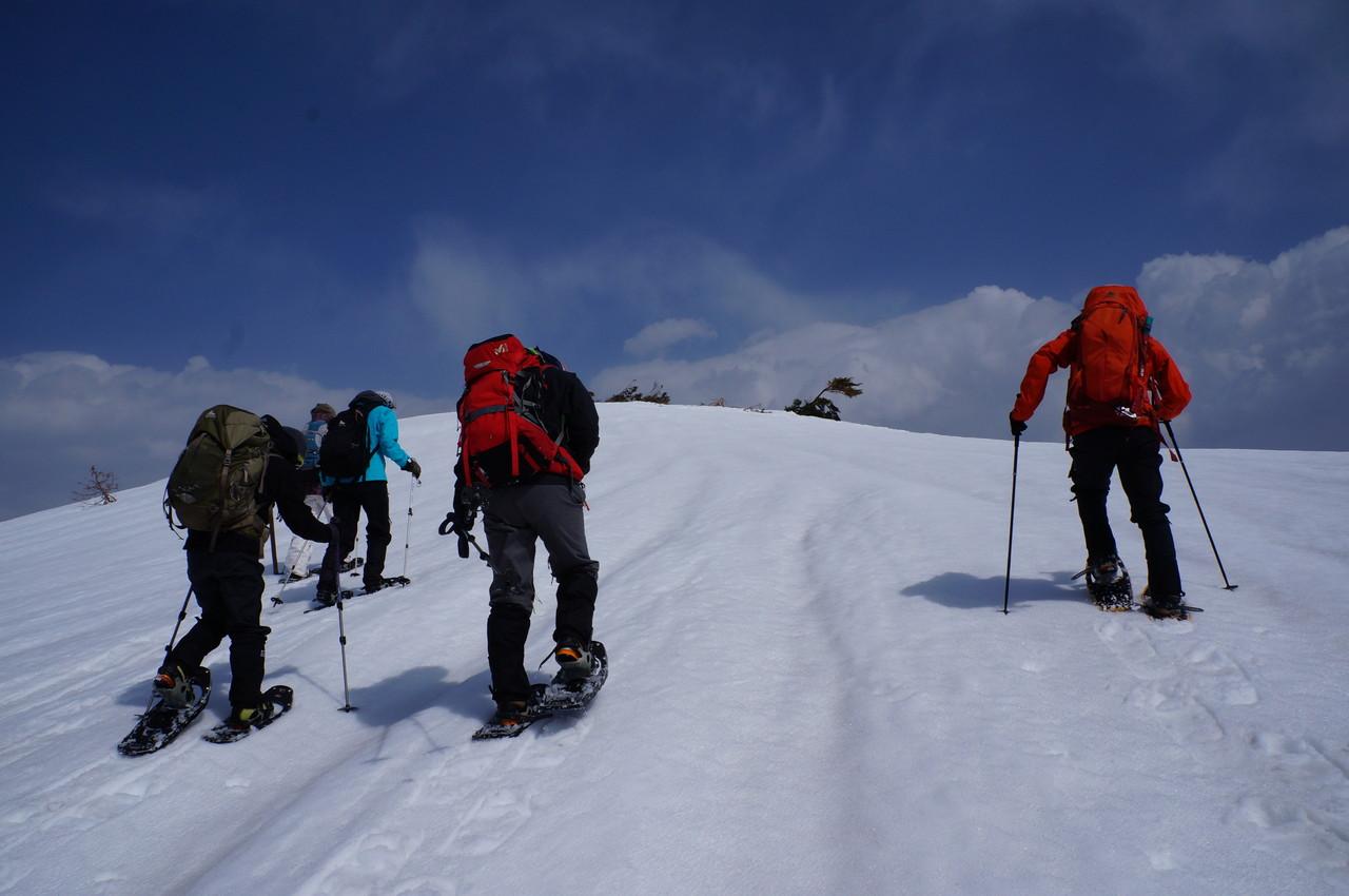 白馬 五竜 雪 白馬五竜&hakuba47の雪質は湿っぽいけど重くはなくキチンと板に掛かる...