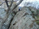 ボコダキ岩