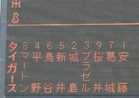 4/18金本