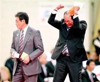 10/28渡辺監督