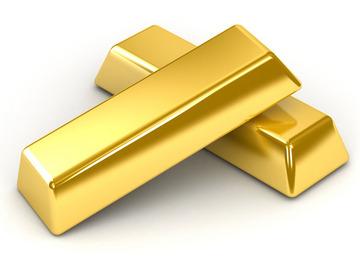 ゴールド2