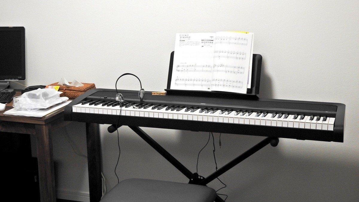 騒音 事件 ピアノ 殺人