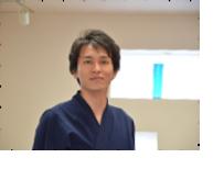 榮氣堂可児分院_村井院長
