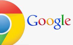 Google(グーグル )の関連記事へ