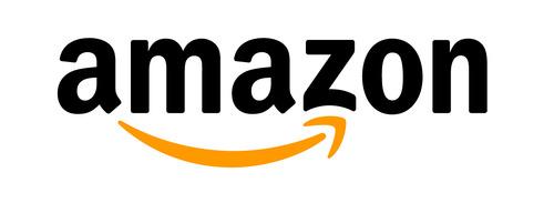 Amazon|アマゾンのマーチャント様向け