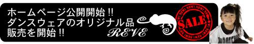 クリエイターグループ:REVE・JAPAN(レイブ・ジャパン)