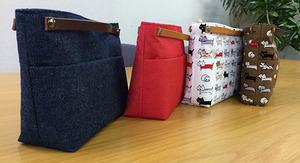 bag-in-bag2