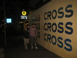 jezzacross