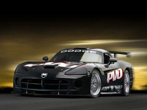 wallpapers-cars-dodge-viper