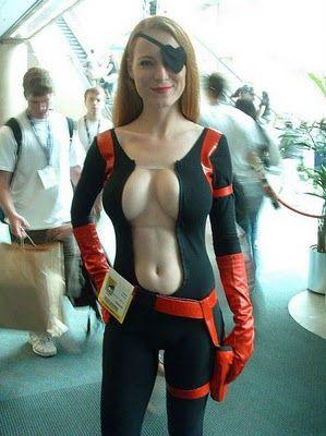 sexy_cosplay_girls_41