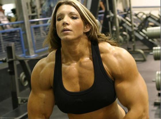 musclewomen4